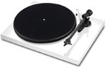 PRO-JECT Debut Carbon Basic